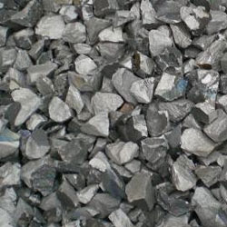 Silico Manganese Buyers Suppliers Exporters Importers Dealers Distributors Traders in India