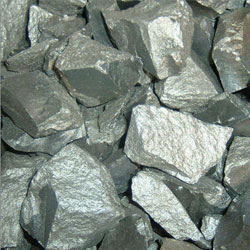 Low Carbon Ferro Chrome Buyers Suppliers Exporters Importers Dealers Distributors Traders in India