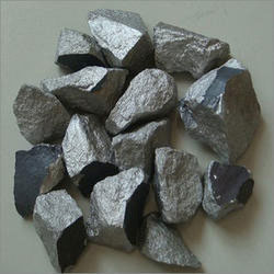 Low Carbon Ferro Manganese Buyers Suppliers Exporters Importers Dealers Distributors Traders in India