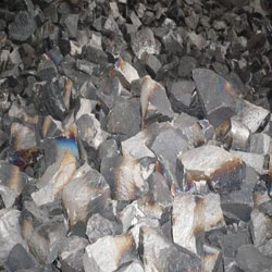 Medium Carbon Ferro Manganese Buyers Suppliers Exporters Importers Dealers Distributors Traders in India