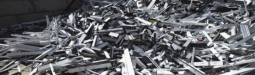Online inquiry for Stainless Steel 347 347H Scrap