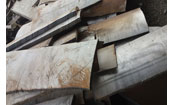 Stainless Steel 347 347H Scrap