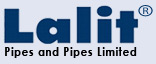 Lalit Pipes and Pipes Distributors Agent Dealer in Iran