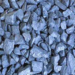 Ferro Silicon Calcium Buyers Suppliers Exporters Importers Dealers Distributors Traders in India