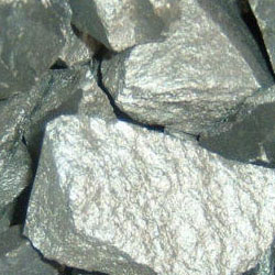 Ferro Silicon Scrap Buyers Suppliers Exporters Importers Dealers Distributors Traders in India
