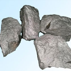 High Carbon Ferro Chrome Buyers Suppliers Exporters Importers Dealers Distributors Traders in India