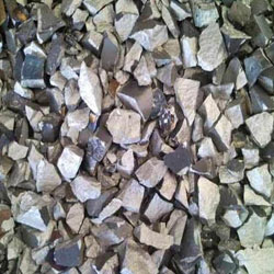 High Carbon Ferro Manganese Buyers Suppliers Exporters Importers Dealers Distributors Traders in India