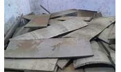 Stainless Steel 420S Scrap