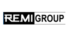 Remi Group Remi Steel Pipe Distributors Agent Dealer in Iran